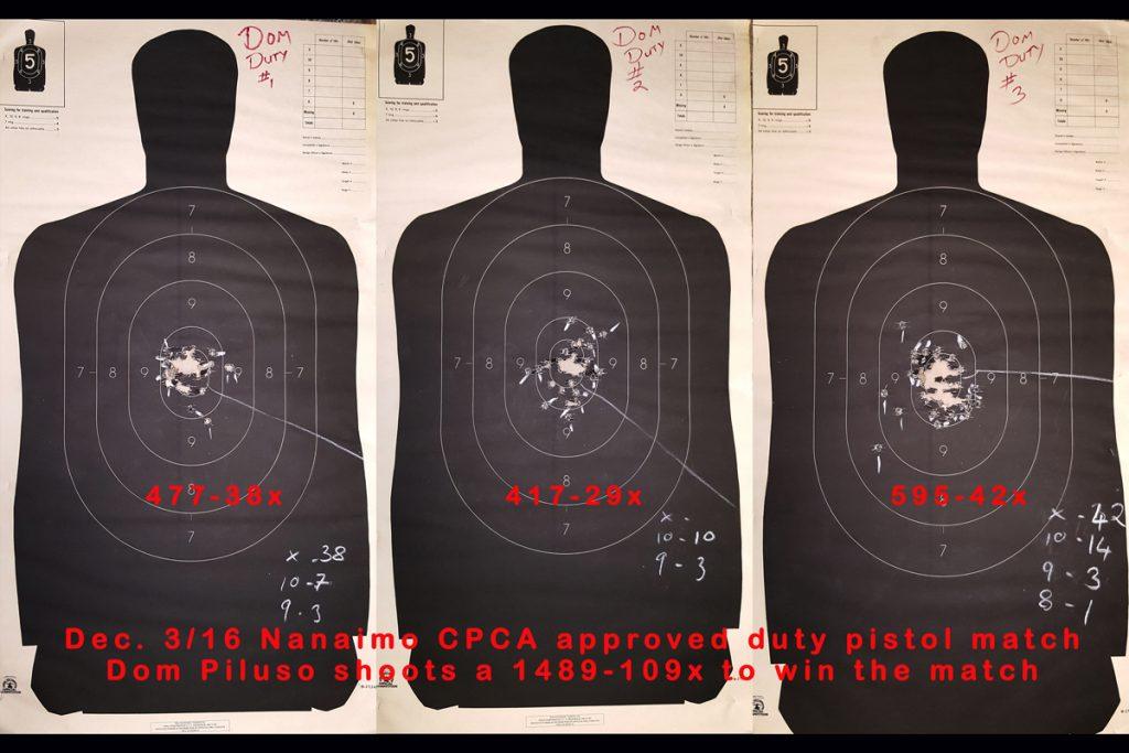 doms-1489-duty-pistol-web