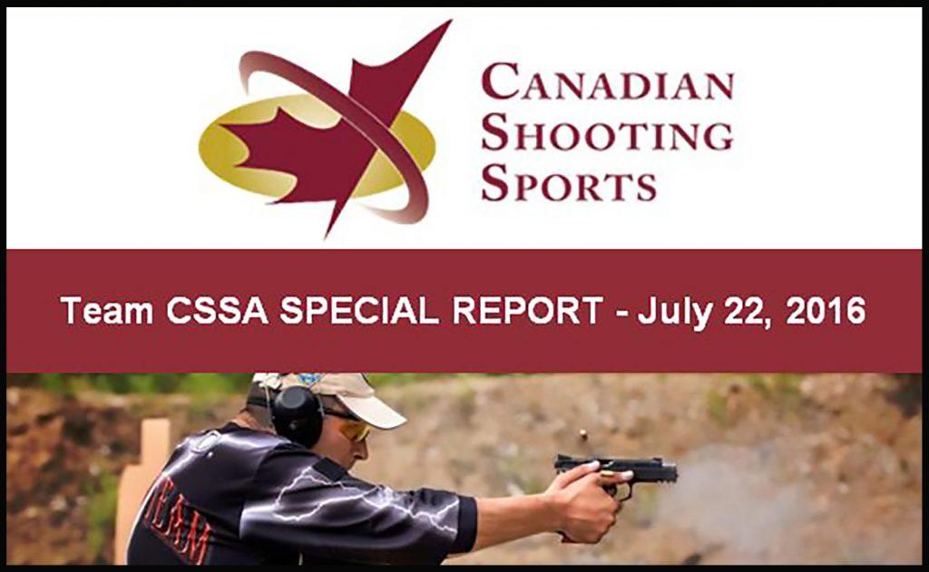 Capture CSSA header