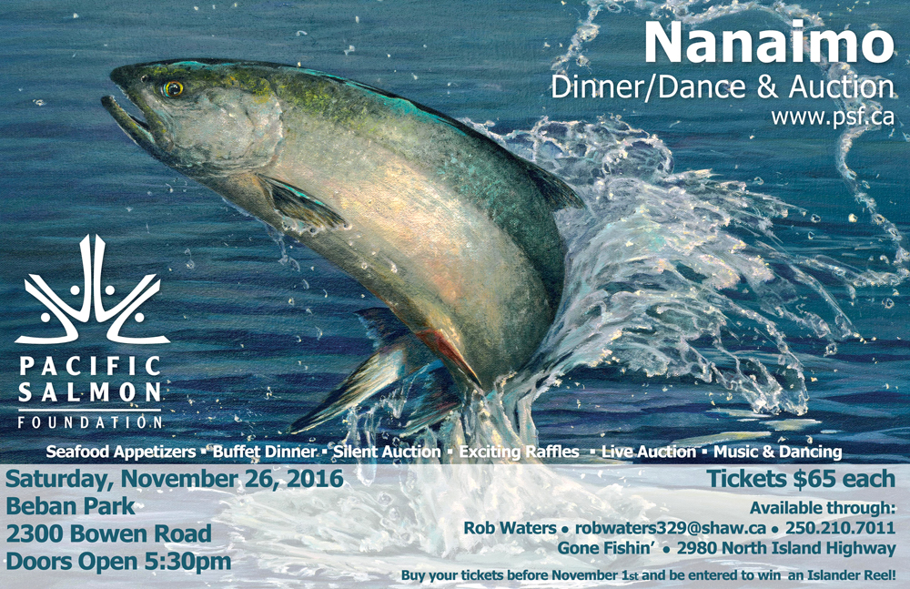 2016-nanaimo-dinner-poster-committee-web