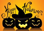 halloween_banners1